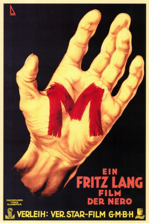 M Masterprint