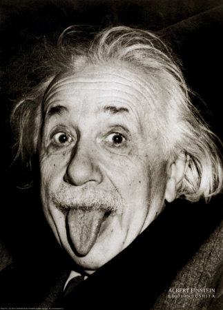 albert-einstein-s-birthday-greetings.jpg