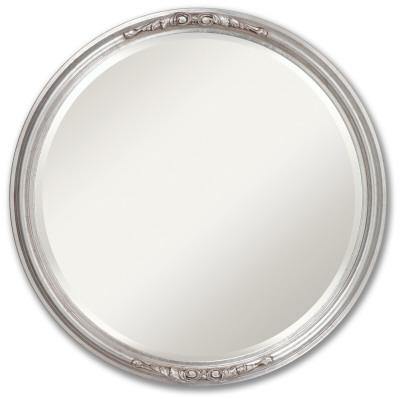 The Modena Mirror Espelho decorativo