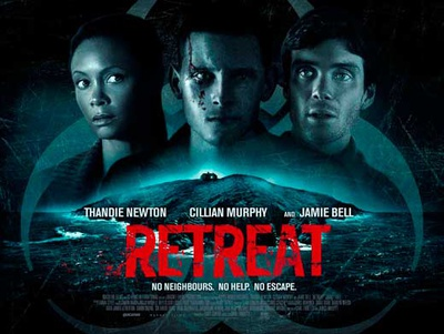 Retreat Masterprint