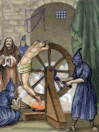 prisma-archivo-inquisition-instrument-of