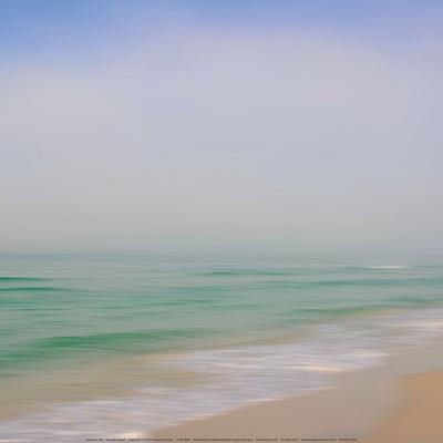Seacoast 184 Art by David Rowell