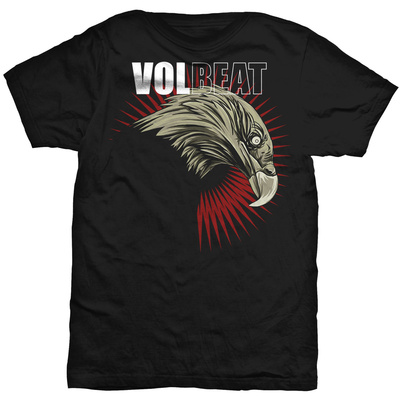 Volbeat - Fallen Eagle T-Shirt