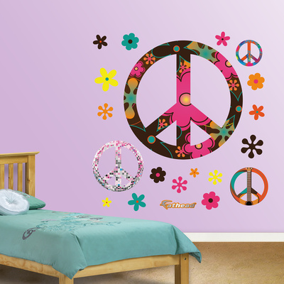 ... Apparel Standups Wall Decals Wall Murals Wall Signs Wall Tapestries