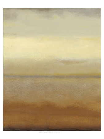 Sahara II Posters by Norman Wyatt Jr.