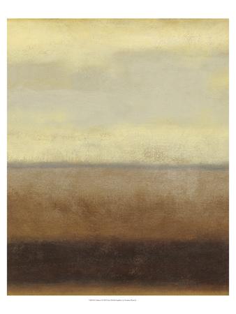 Sahara I Prints by Norman Wyatt Jr.