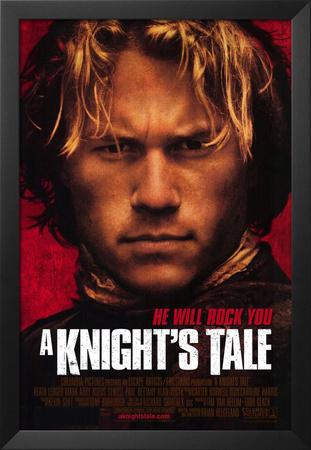 A Knights Tale Conheça Os Filmes Do Mês De Novembro No Axn White