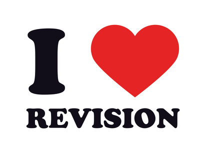 Spanish Revision Day | abronhillmfldept