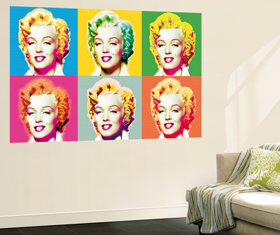 http://cache2.allpostersimages.com/p/LRG/64/6403/VJ49100Z/posters/marilyn-monroe-pop-art-by-wyndham-boulter-mini-mural-huge-movie-poster-print.jpg
