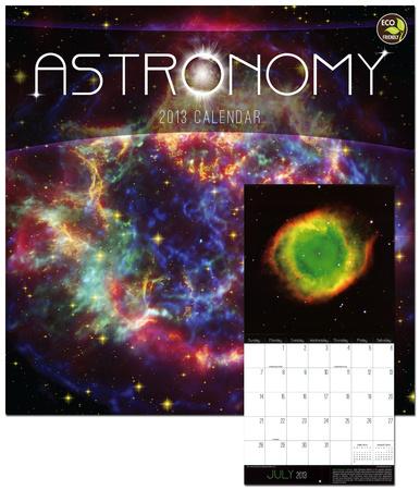 http://cache2.allpostersimages.com/p/LRG/64/6408/FVA9100Z/plakater/astronomy-2013-calendar.jpg