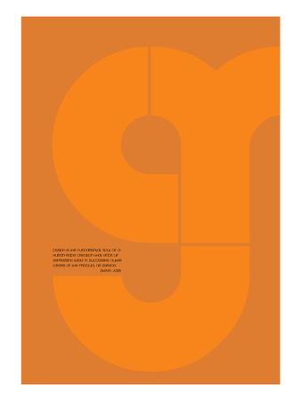 Steve Jobs Poster Prints by  NaxArt