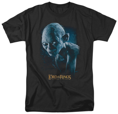 Lord of the Rings - Sneaking T-Shirt