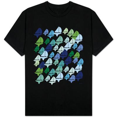 Cool Fleet Shirts