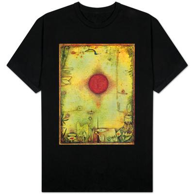 Ad Marginem, 1930 T-shirts