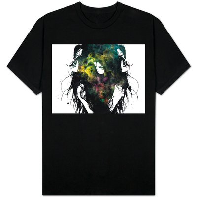 Blind Mary T-Shirt