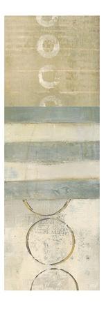 Shape Shifting 1 Art by Donna Becher