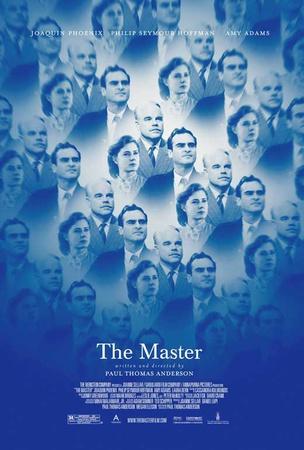 The Master Masterprint