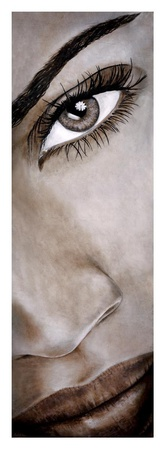 Stella Posters by Massimo Sottili