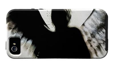 Favner himlen iPhone 5-cover