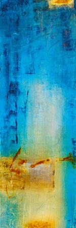 Moonstone I Giclee Print by  Volk