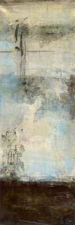 Anodyne II Giclee Print by  Volk