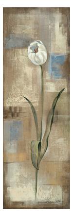 Spring Grace II Posters by Silvia Vassileva