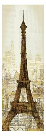 5th Avenue Anatole Prints by Avery Tillmon