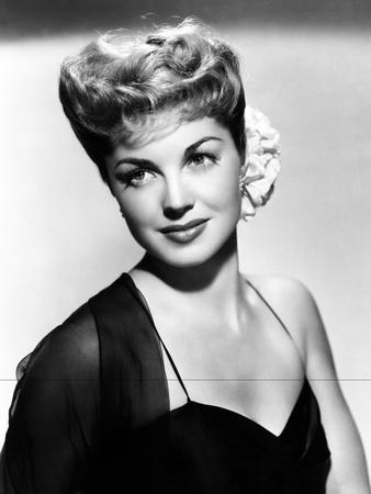 Esther Williams, ca. 1940s Photo