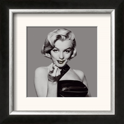 Marilyn Posters