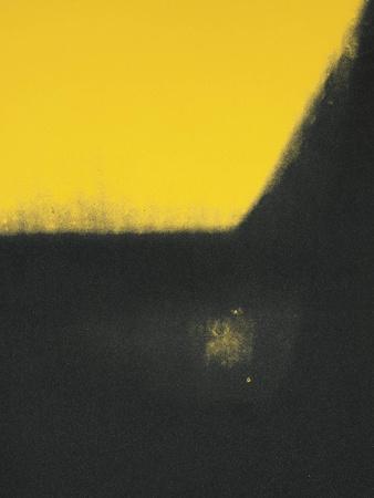 Shadows II, 1987 Prints by Andy Warhol