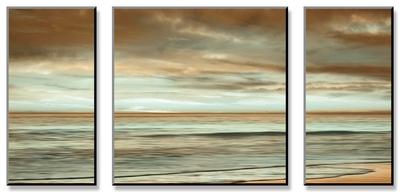 The Surf Prints by John Seba