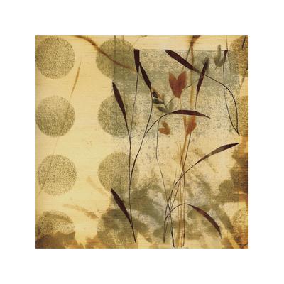 Playful Meadow II Giclee Print by Fernando Leal