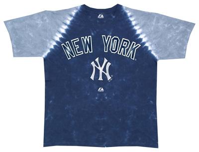 MLB: Yankees Raglan Raglans