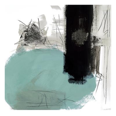 Sandstone G Giclee Print by Franka Palek