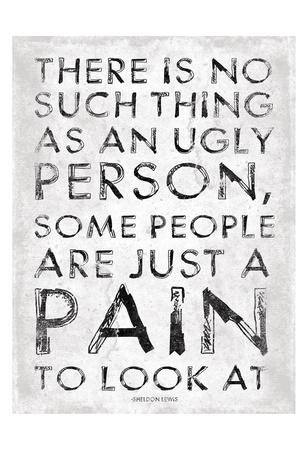 Pain Prints by Jace Grey