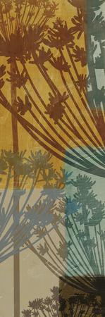Summer Breeze Prints by Taylor Greene
