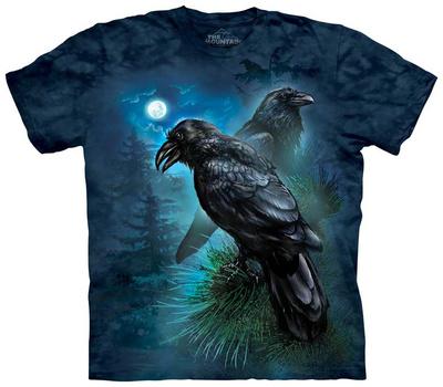 Ravens T-shirts