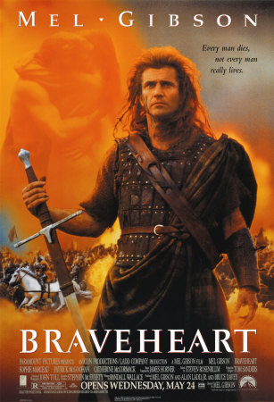 http://cache2.allpostersimages.com/p/LRG/7/714/C1WA000Z/affiches/braveheart.jpg