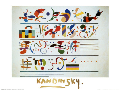 Succession, c.1935 Kunsttryk