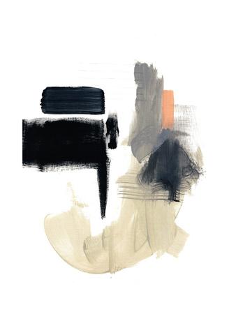 Untitled 2 ジクレープリント : Jaime Derringer