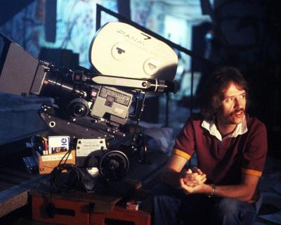 John Carpenter, Escape from New York (1981) Photo