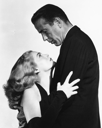 Dead Reckoning (1947) Photo
