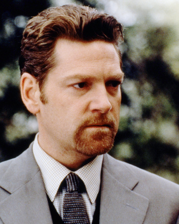 Kenneth Branagh, The Gingerbread Man (1998) Photo