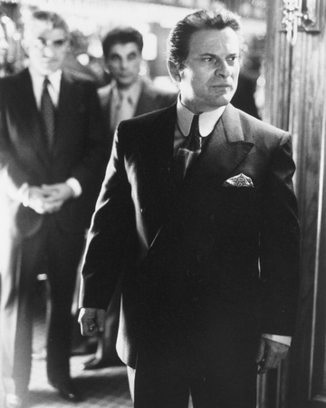 Joe Pesci, Casino (1995) Photo