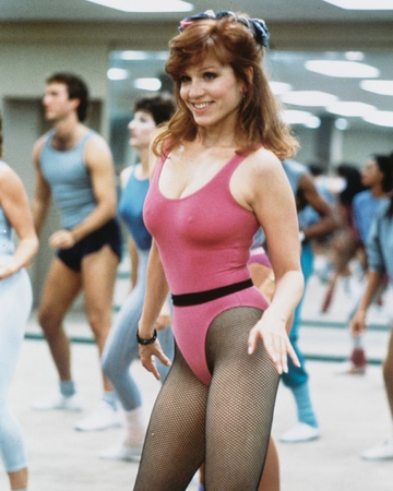 Marilu Henner, The Man Who Loved Women (1983) Photo