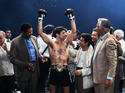 Raging Bull 1980 Directed by Martin Scorsese Robert De Niro and Joe Pesci. Photo