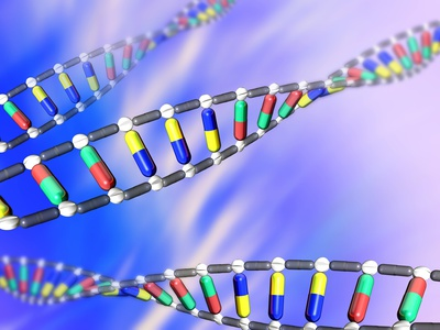 a study of how does gene therapy work Gene therapy is the addition of new genes to a patient's cells how does gene therapy work save but also have many years of study in fields of.