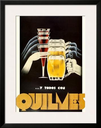 Quilmes Art