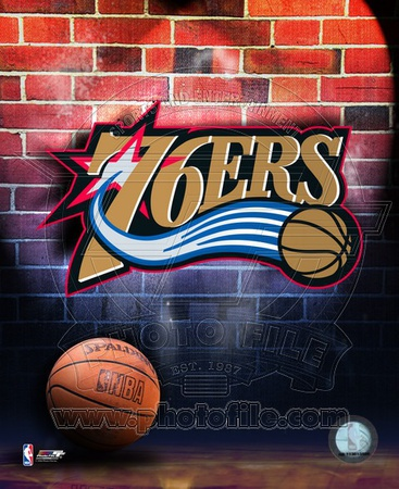 Philadelphia 76ers Photo