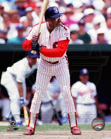 Chicago White Sox – Dick Allen Photo Photo